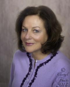 Ann Bracken-use