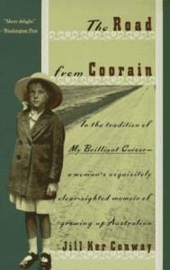 Coorain