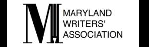 mwa-logo