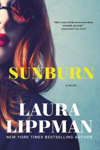 Sunburn+HC