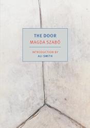 the-door-175x250