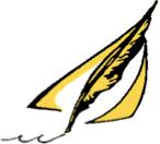 annapolis-mwa-logo