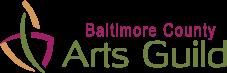 bcarts-logo